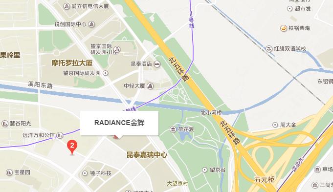 金辉地图.png