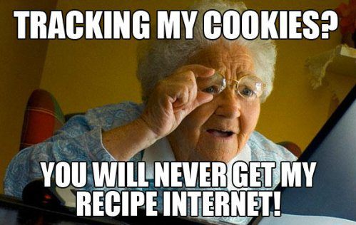 old-people-internet-fails-funny-0.jpg
